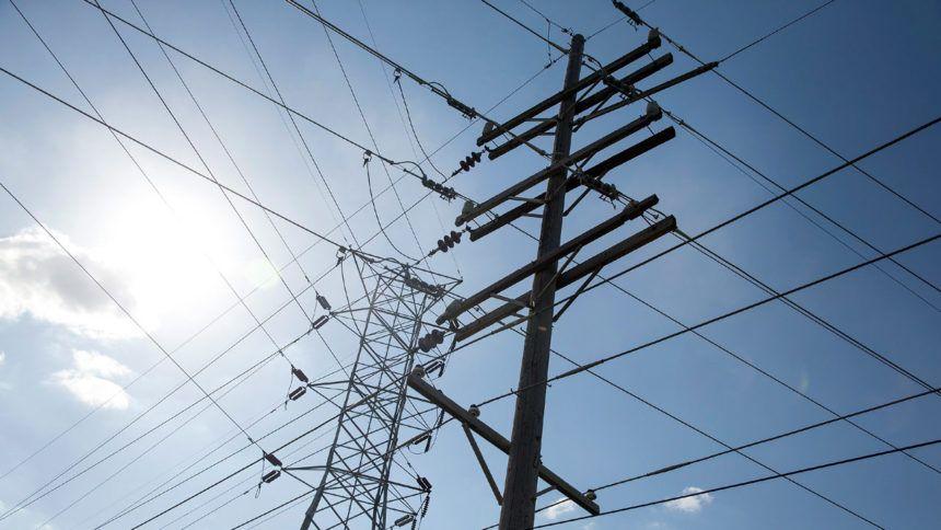 Power lines.jpg.jpg_39264121_ver1.0_1280_720