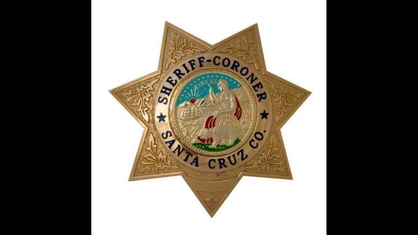 santa cruz county sheriff logo_1513806114960.jpg_9738695_ver1.0_1280_720