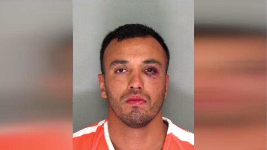 Verdict In Shooting Deaths Of 4 Year Old Man At Watsonville Restaurant Kion546
