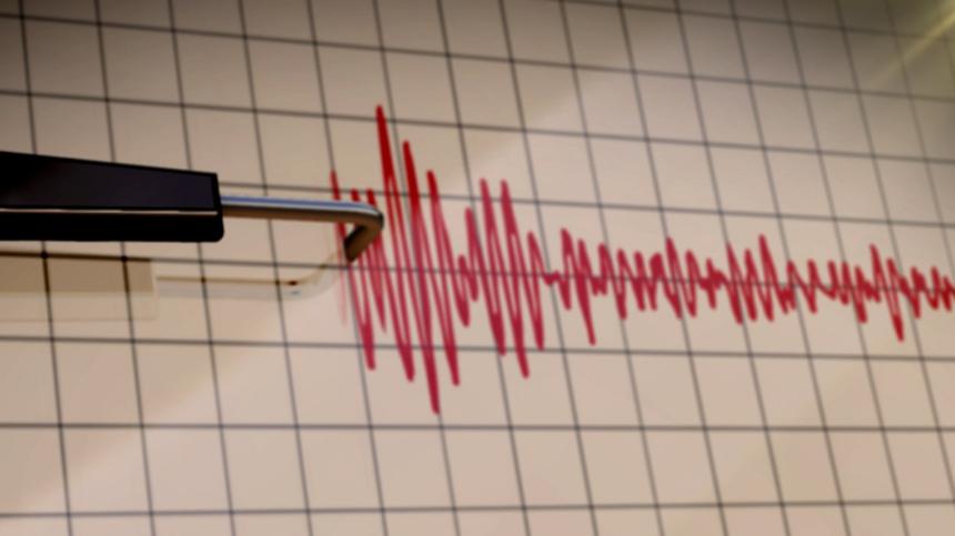 earthquake generic graphic