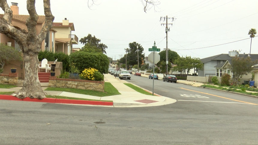 Vacancy tax proposed in Monterey
