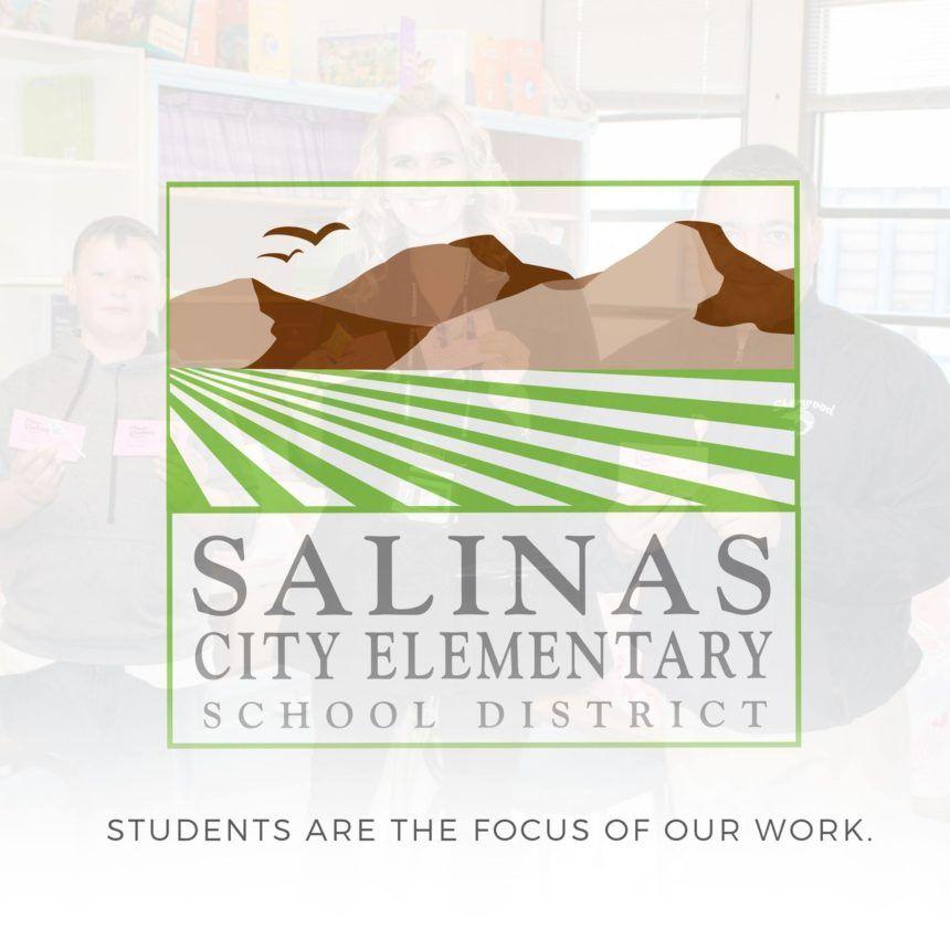 salinas city elementary