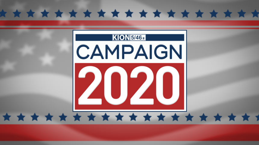 campaign 2020 elections