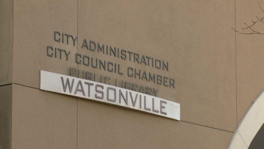 Watsonville considers sales tax renewal in March