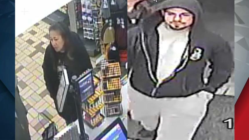 monterey stolen lottery ticket suspects