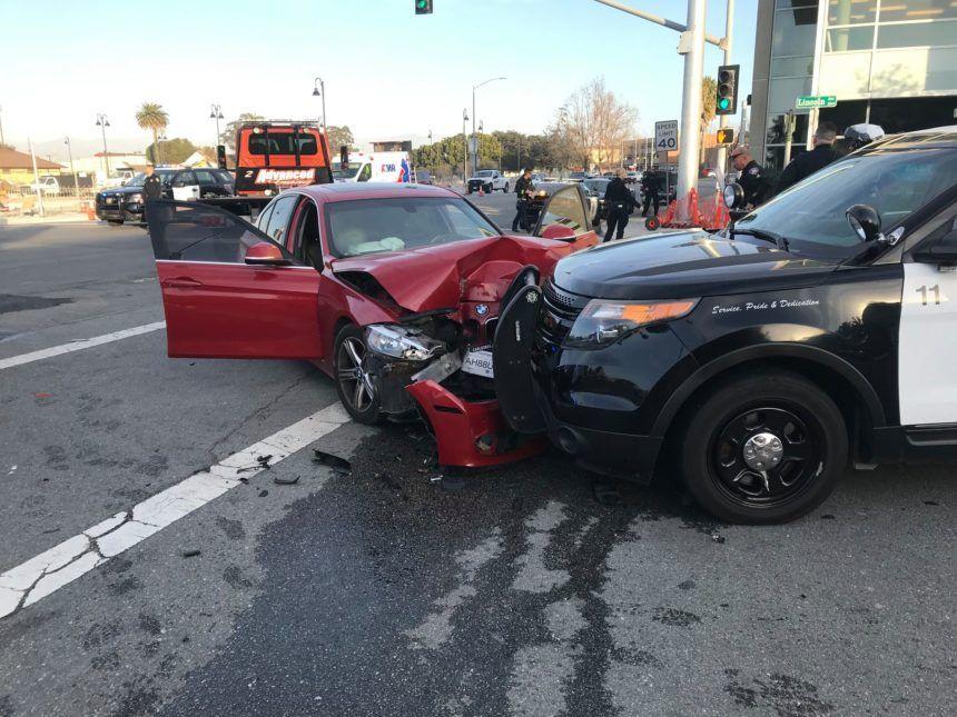 salinas police head on crash