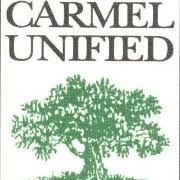 carmel unified school distric