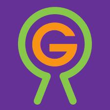 gonzales city logo