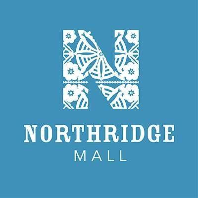 northridge mall