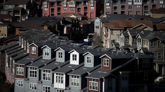 200123105151-01-oakland-housing-file-live-video