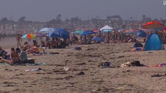 200426135546-california-beaches-reopen-vercammen-vpx-story-top-11