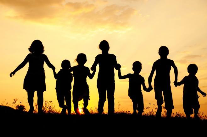 family to family foster care