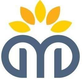 mee memorial logo