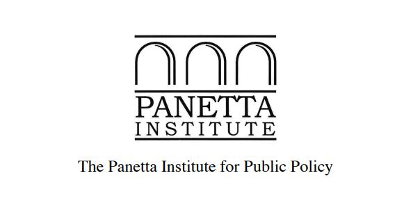 panetta institute