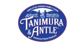 tanimura and antle
