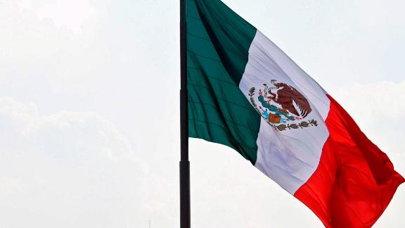 200515172304-mexico-national-flag-file-live-video