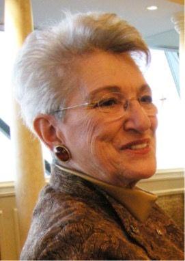 EdithJohnsen2