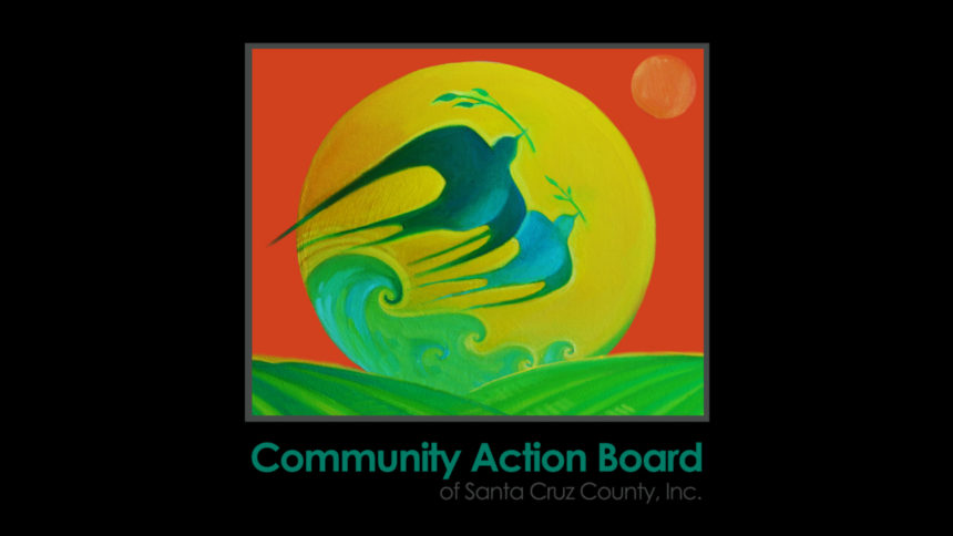 Community Action Board