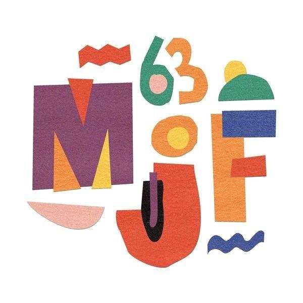 monterey jazz festival 63