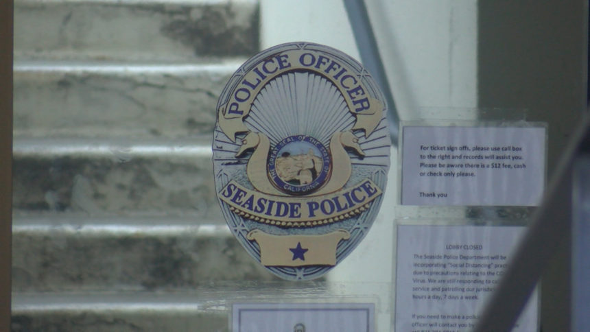 6PM LLVOSOT - SEASIDE CALL TO CUT FUNDING.00_00_11_26.Still001
