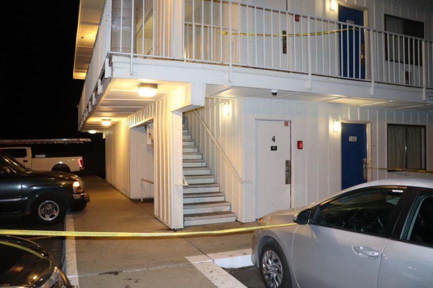 motel 6 murder salinas