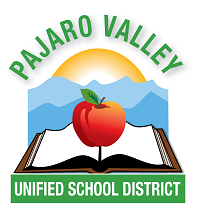 pajaro-valley-unified-school-district