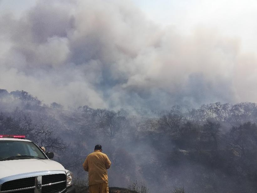 CACHAGUA-FIRE-PHOTO-2