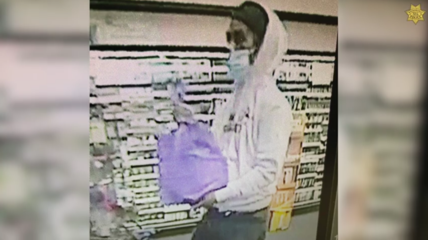 watsonville pharmacy robbery ramos