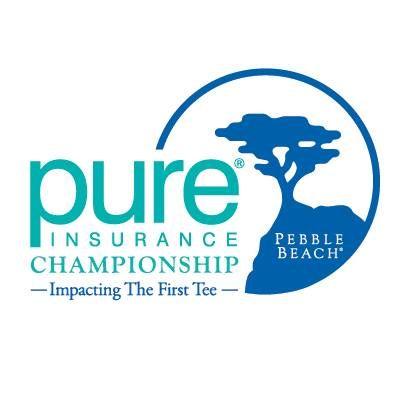 pure insurance championship