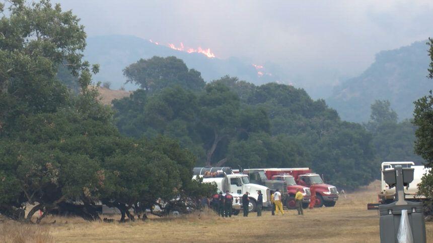 toro-park-fire-base-camp-860x484