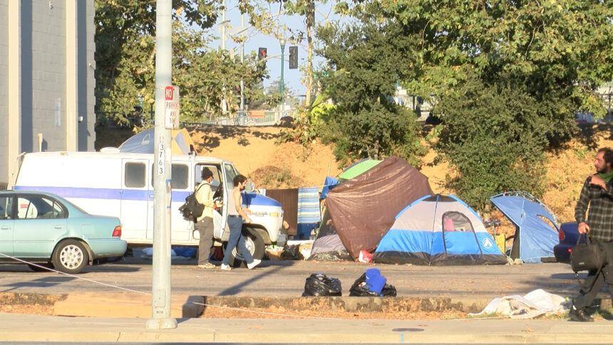 HomelessFeud