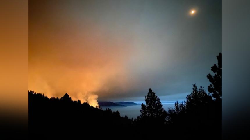 dolan fire forest service 9 7