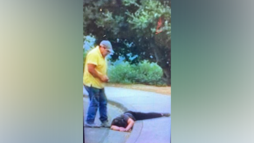 salinas woman thrown to ground full