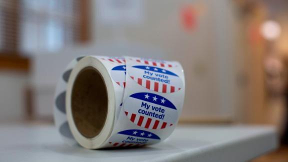 200222003818-04-microsoft-electionguard-stickers-live-video