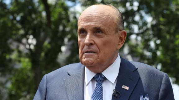 200911215635-rudy-giuliani-0701-file-live-video-1