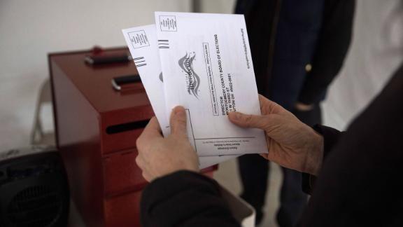 200915193622-absentee-ballot-ohio-file-live-video-1