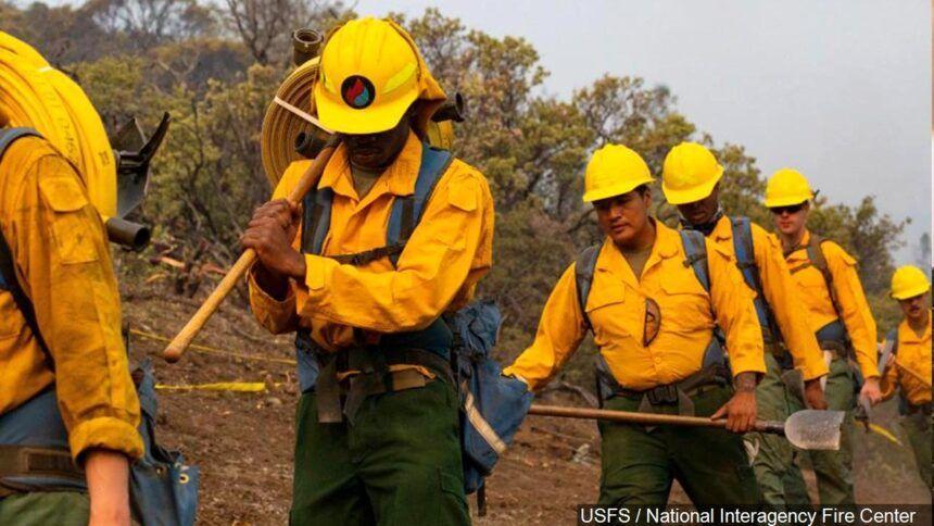august complex fires mendocino