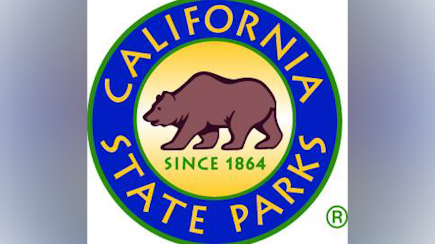california state parks sized