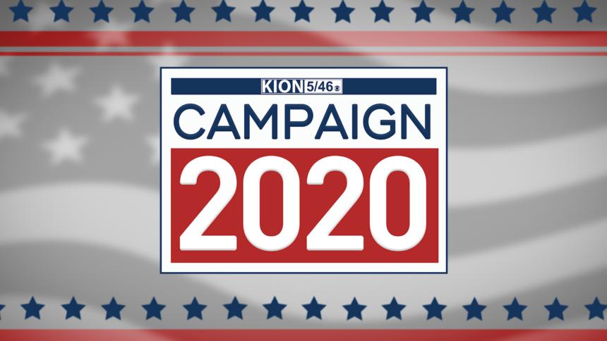 campaign 2020 horizontal