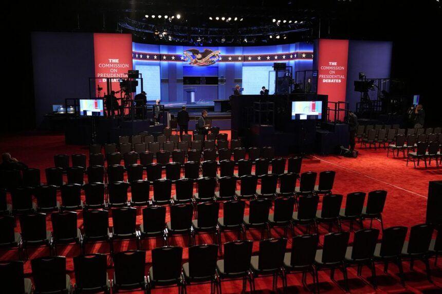 final presidential debate 10 22 2020