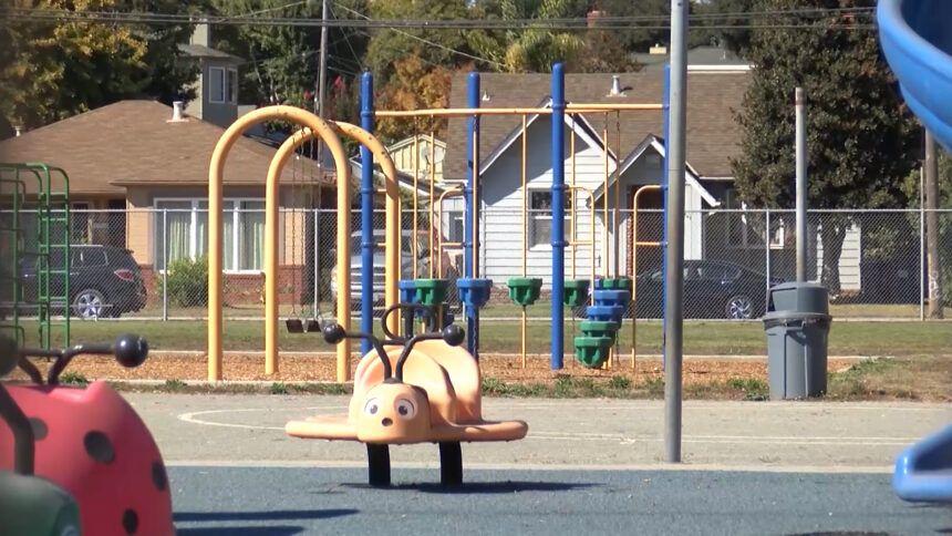 watsonville parks