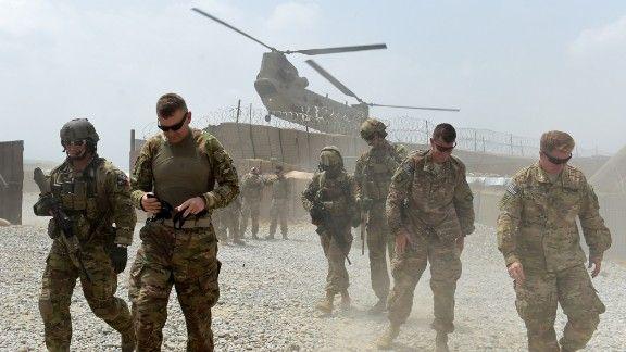 160706103928-05-us-afghanistan-file-live-video-1