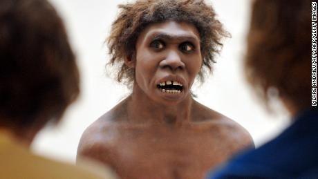 180226123522-neanderthal-man-large-169
