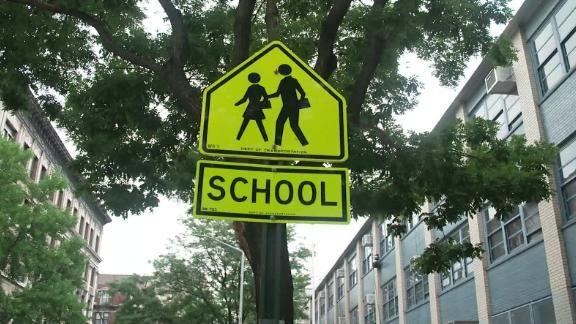 200927151329-new-york-city-schools-reopen-mcmorris-santoro-1-live-video-1