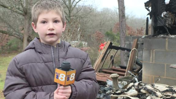 201224173638-01-7-year-old-saves-baby-fire-tennessee-trnd-live-video-1
