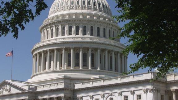130323071934-us-capitol-building-live-video-2