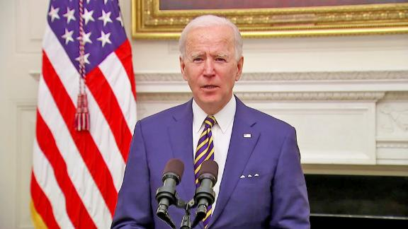 210122152519-biden-economic-relief-plan-coronavirus-pandemic-american-values-nr-vpx-00001530-live-video