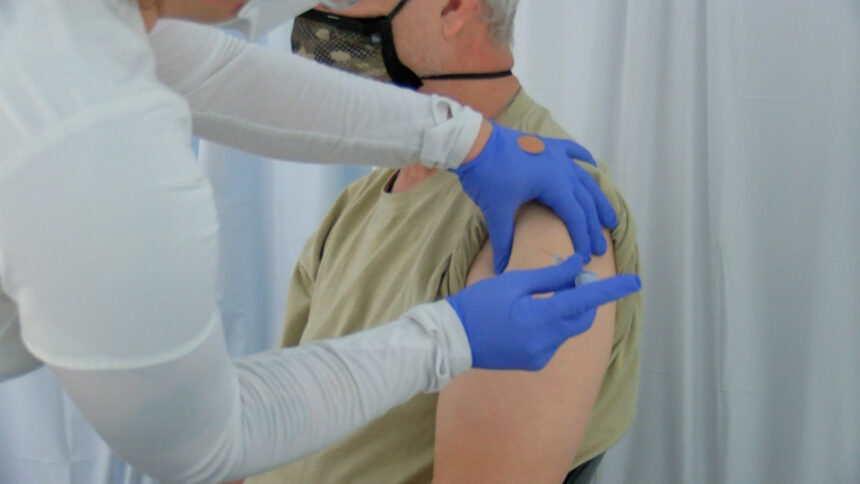 Vaccine1BPIC