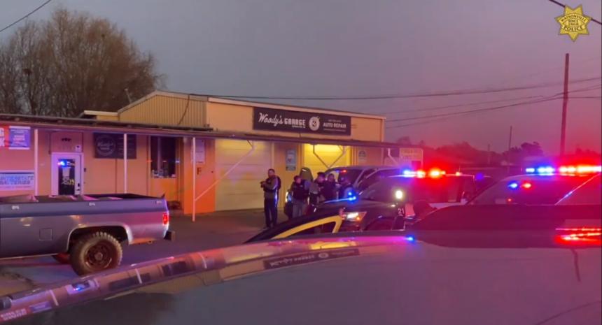 watsonville attempted murder arrest