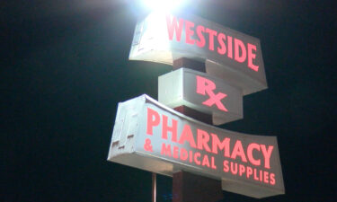Locally-owned pharmacies waiting for their role in COVID vaccine rollout